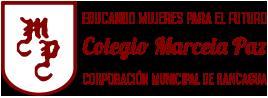 Colegio Marcela Paz